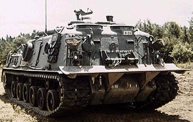 M48 a3 statistics the m88 was also used at the transport vehicle for the mechanics it carried welding equipment tools and spare parts although using gasoline rather than reheart Images
